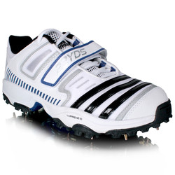 Adidas Twenty 2Yds LO IV Cricket Shoes
