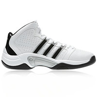 Adidas Tip Off 2 Basketball Boots