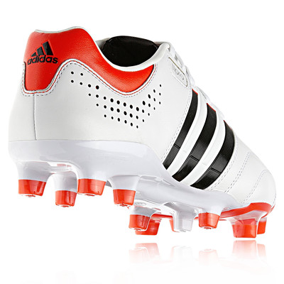Adidas AdiPure 11 Pro TRX Firm Ground Football Boots picture 3