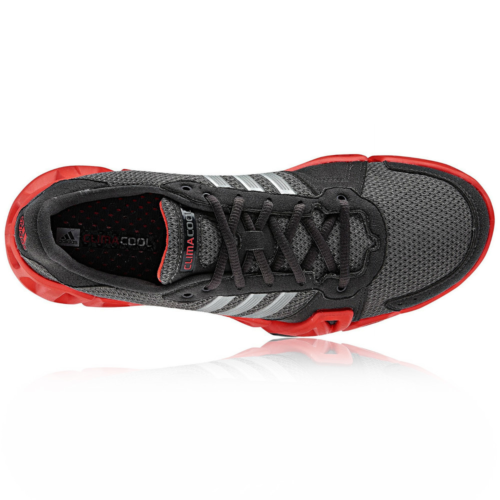 Adidas Climacool Experience Cross Training Shoes