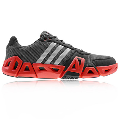Adidas Climacool Experience Cross Training Shoes picture 1