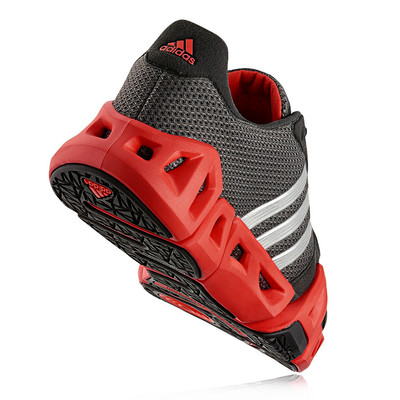 Adidas Climacool Experience Cross Training Shoes picture 3