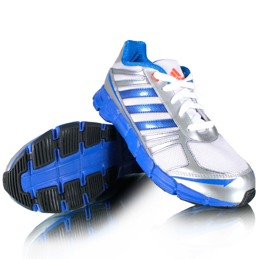 Adidas Junior Adifast K Running Shoes