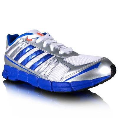 Adidas Junior Adifast K Running Shoes picture 1