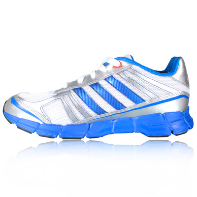 Adidas Junior Adifast K Running Shoes picture 4