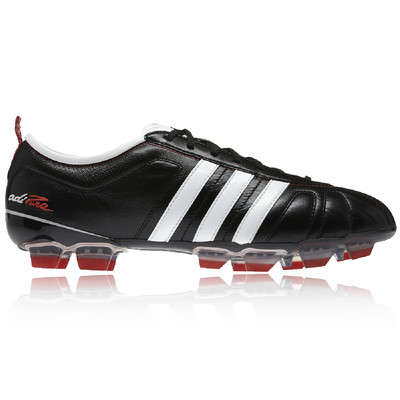 Adidas Adipure IV TRX Firm Ground Football Boots picture 1