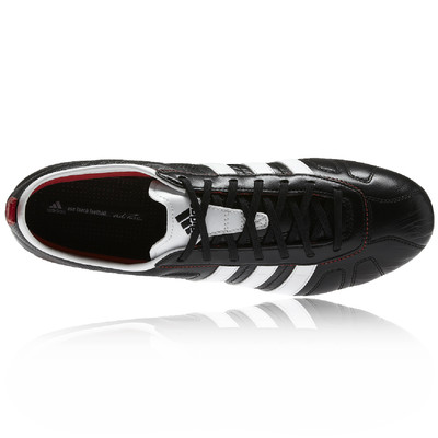 Adidas Adipure IV TRX Firm Ground Football Boots picture 3
