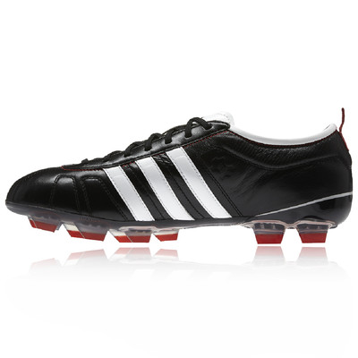 Adidas Adipure IV TRX Firm Ground Football Boots picture 4