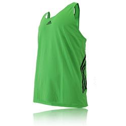 Adidas Supernova Running Singlet Vest