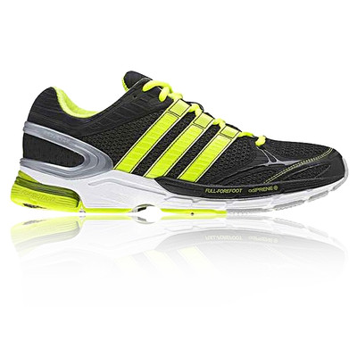 Adidas Supernova Sequence 4M Running Shoes Size 10.5