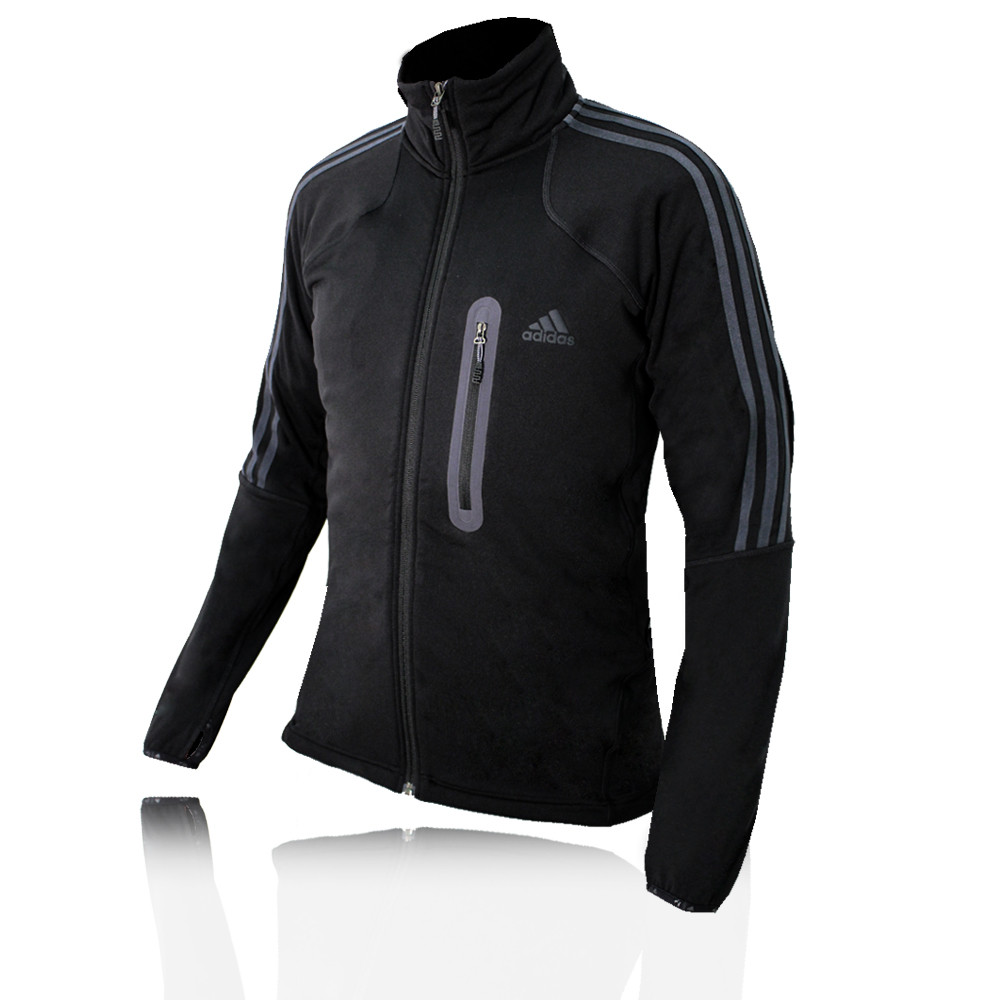 adidas terrex swift fleece jacket. Black Bedroom Furniture Sets. Home Design Ideas