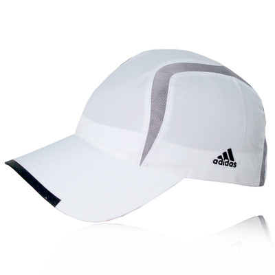 ADIDAS CLIMACOOL MENS WOMENS ATHLETIC RUNNING SPORTS GOLF BASEBALL CAP on  PopScreen 2aabfeb3182