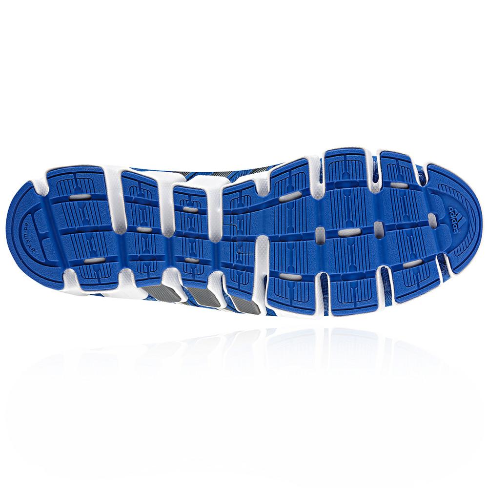 Adidas Climacool Freshride Running Shoes