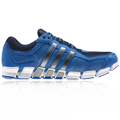 Adidas Climacool Freshride Running Shoes picture 1