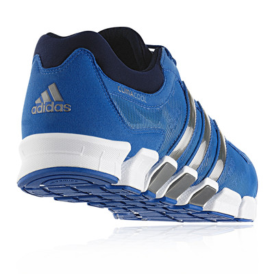 Adidas Climacool Freshride Running Shoes picture 3