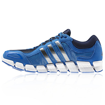 Adidas Climacool Freshride Running Shoes picture 4