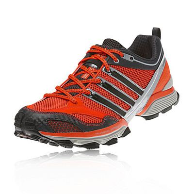 http://images.sportsshoes.com/product/A/ADI4680/ADI4680_400_3.jpg
