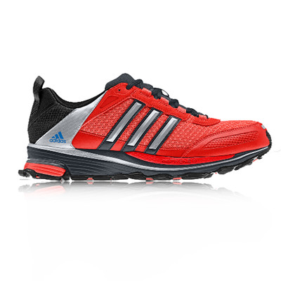 Adidas Supernova Riot 4 Running Shoes picture 1