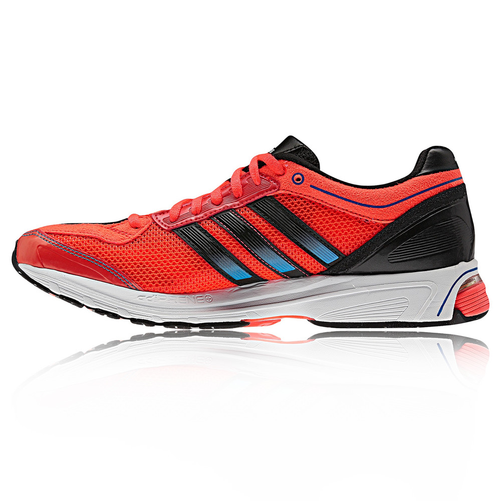 Adidas Motorsport Shoes Submited Images