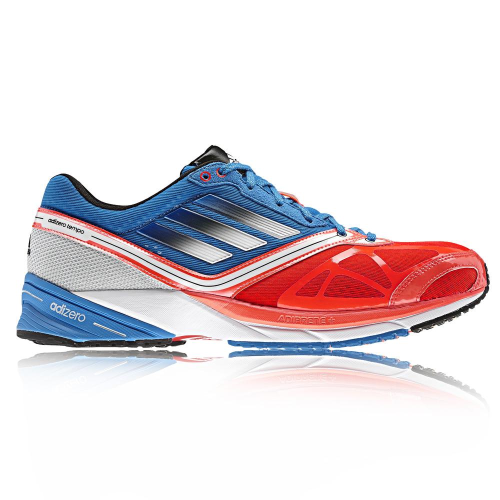 Adidas Adizero Tempo  Women S Running Shoes