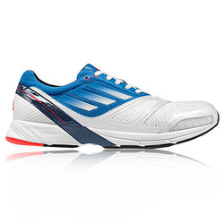 Adidas Adizero Ace 4 Racing Shoes