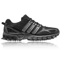 Adidas Kanadia TR4 Trail Running Shoes