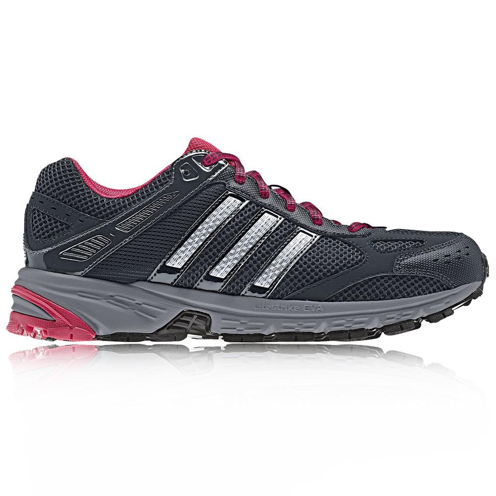 Adidas Lady Duramo 4 Running