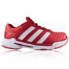 Adidas Adipower Stabil 10 Indoor Court Shoes picture 0