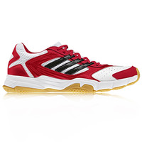 Adidas Feather Replique Indoor Court Shoes