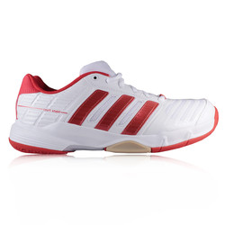ADIDAS COURT STABIL 10 COURT SHOES