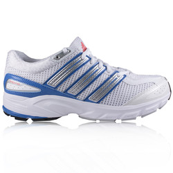 Adidas Junior Response Cushion Running Shoes