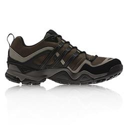 Adidas Trans X GoreTex Waterproof Walking Shoes