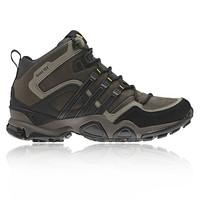 Adidas Trans X Mid GTX Walking Shoe