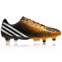 Adidas Predator Lethal Zone XTRX Soft Ground Football Boots