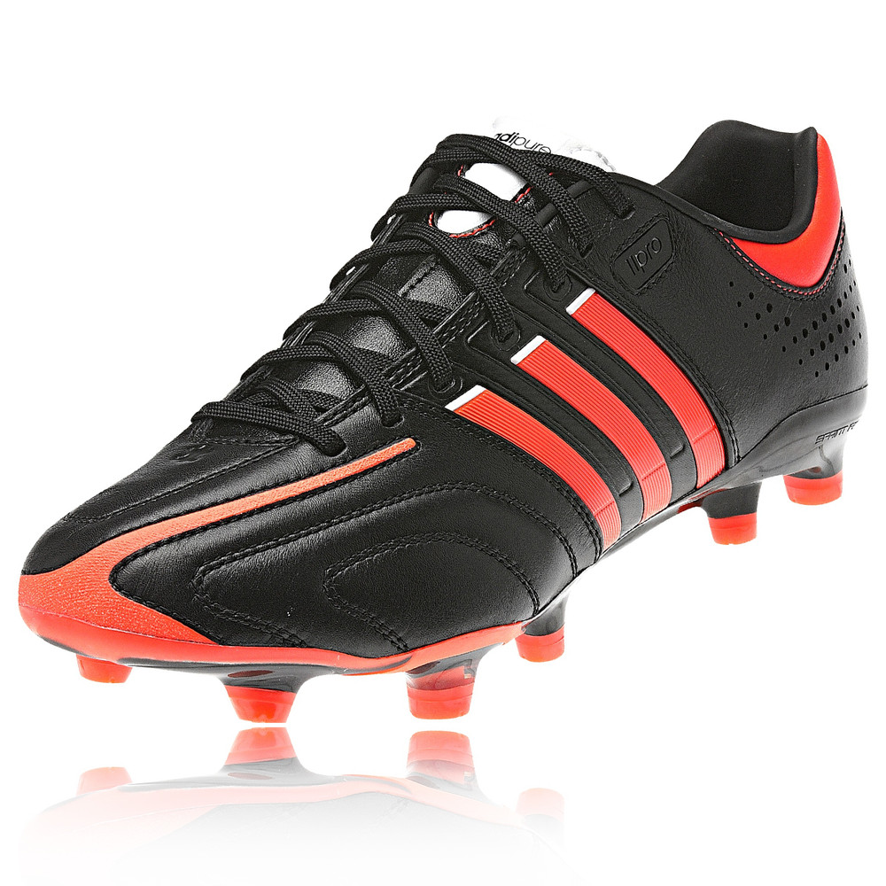 adidas adipure 11 pro trx firm ground football boots 52. Black Bedroom Furniture Sets. Home Design Ideas