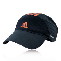 Adidas 3 Stripes ClimaCool Running Cap