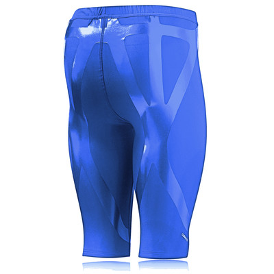 Adidas TechFit PowerWeb Compression Short Tights picture 2