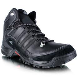 Adidas Flint II Mid Mens Walking Boots