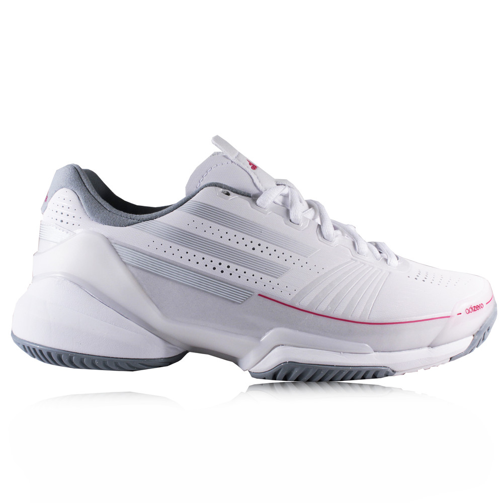 Adidas Feather Shoes Tennis