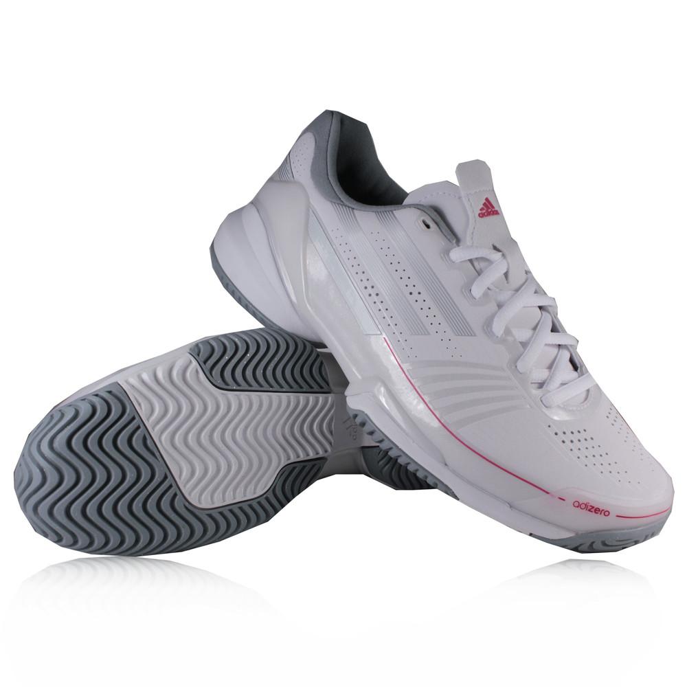 adidas adizero feather tennis shoes 68