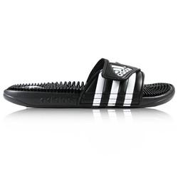 Adidas Adissage Massage Sandals