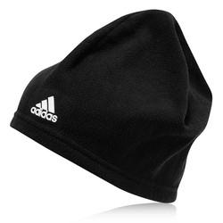 General Clothing  Adidas ClimaWarm Fleece Running Beanie Hat