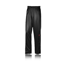 Adidas Adizero Training Pants
