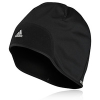 Adidas Run Climawarm WindStopper Beanie Hat
