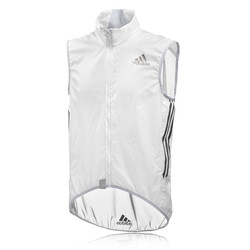 Adidas Supervova Cycling Gilet