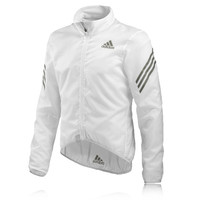 Adidas Supernova Windbreaker Jacket