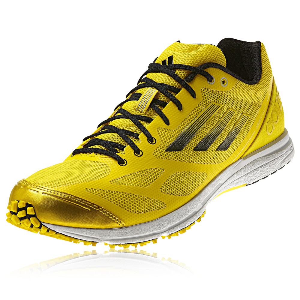 Adidas Adizero Hagio  Racing Shoes