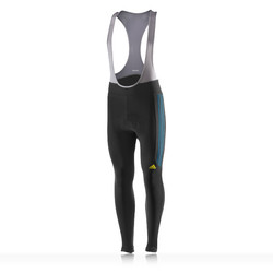 Adidas Response Tour Cycling Bibtights
