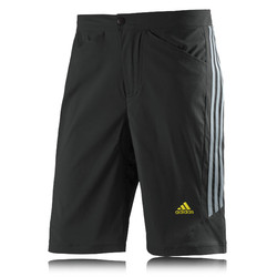 Adidas Response Tour Cycling Shorts