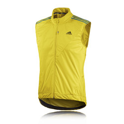 Adidas Tour Cycling Gilet